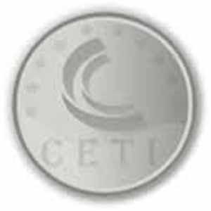 Logo CETUS Coin
