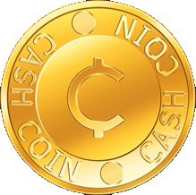 Logo CleverHash