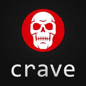 Logo CraveCoin
