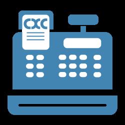 Logo CheckCoin
