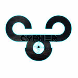Logo CypherPunkCoin