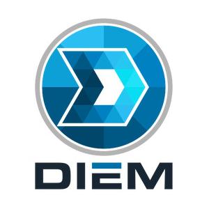 Logo CarpeDiemCoin