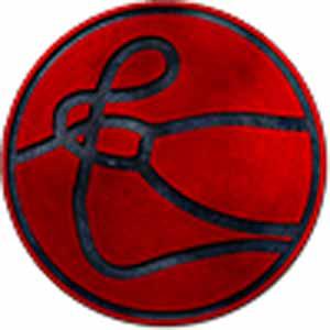 Logo EbolaShare
