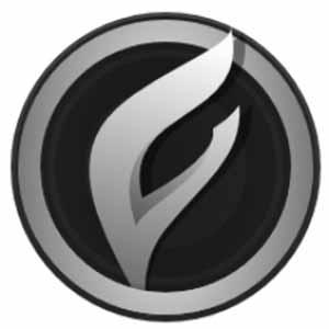 Logo FantomCoin