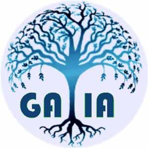 Logo GAIA Platform