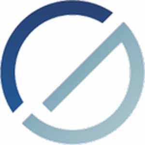 Logo GridPay