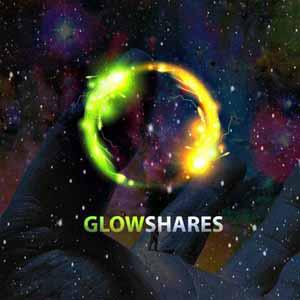 Logo GlowShares