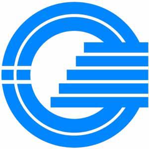 Logo GSM Coin