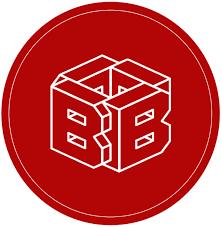 Logo BigCoin