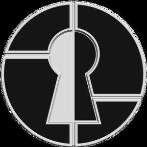 Logo KeyCoin