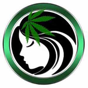Logo MaryJane Coin