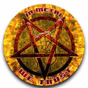 Logo MetalCoin