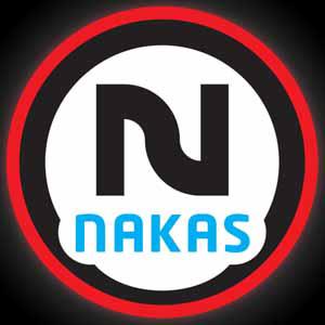 NakomotoDark (NKT) coin