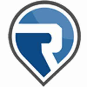 Logo Rimbit