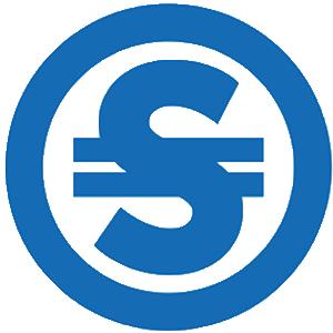 Logo Scotcoin