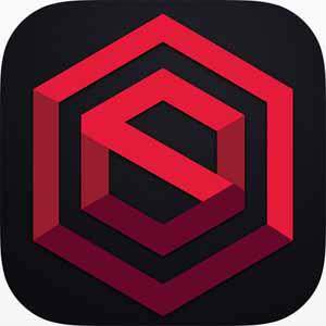 Logo ShadowCash