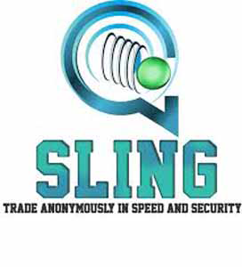 Sling Coin