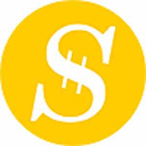 Logo SlimCoin
