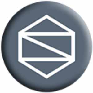Logo SterlingCoin
