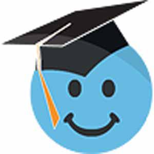 Logo SmileyCoin