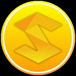 Logo SoleCoin