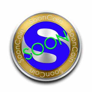 Precio SoonCoin