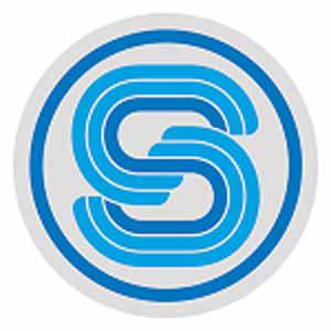 Logo Supcoin