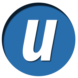Logo Unattanium