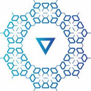 Logo Positron