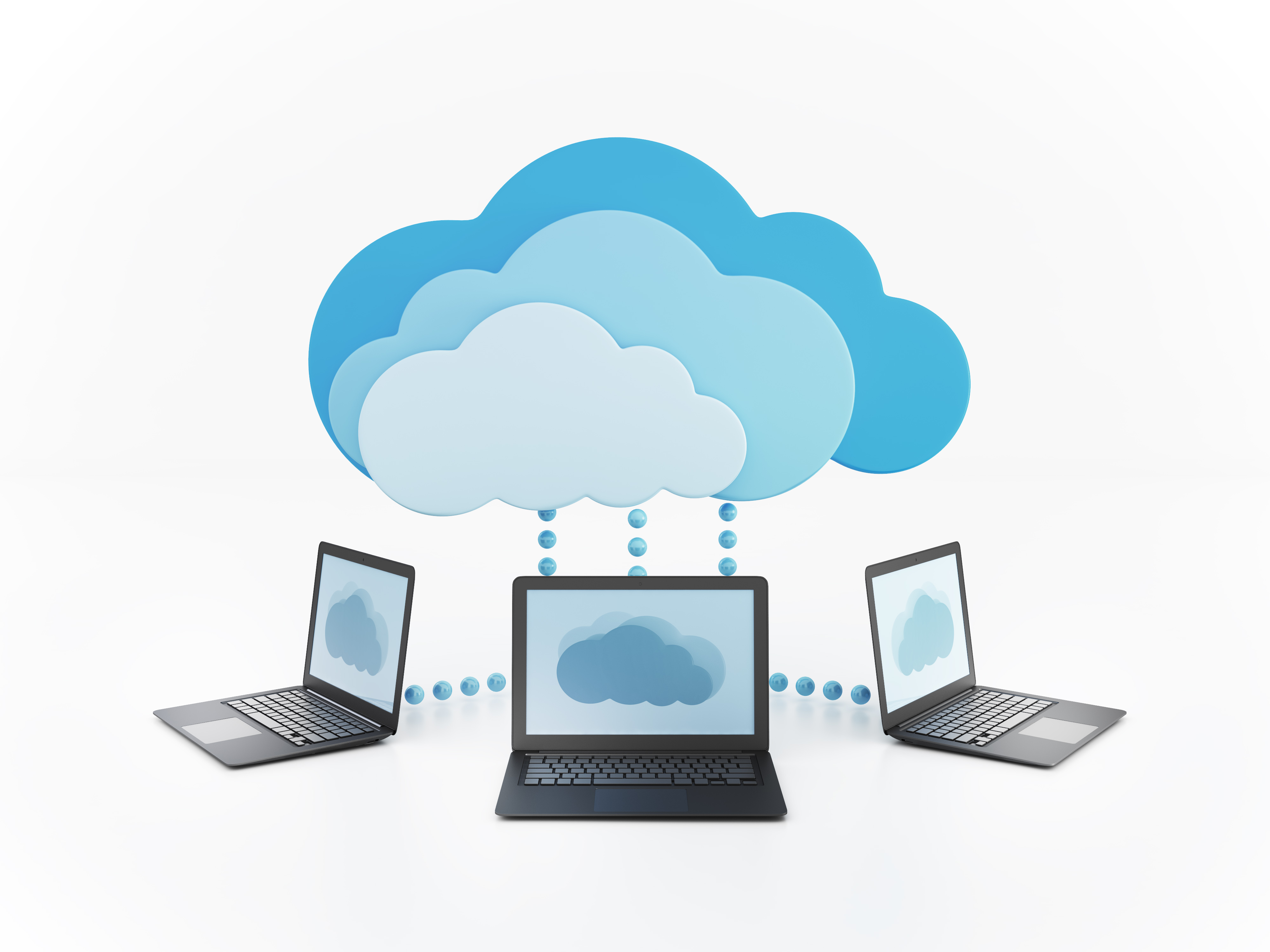 cloud mining cryptocurrency