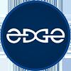 EdgeCoin (EDGE) coin
