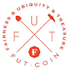 FutCoin (FUTC) coin
