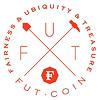 Logo FutCoin