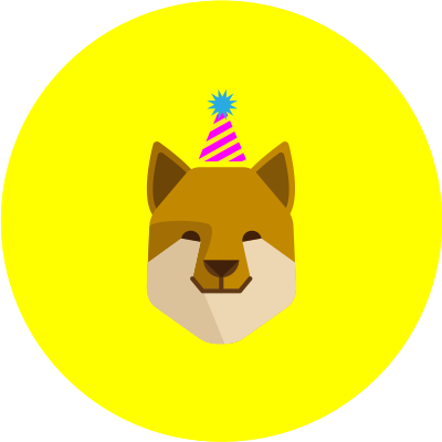 DogeParty (XDP)
