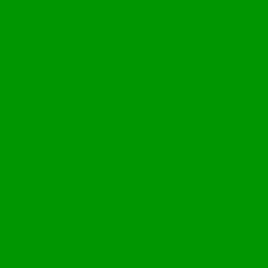 Logo DevCoin