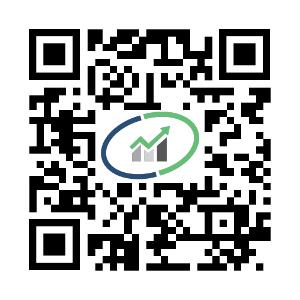 bitcoin calculator minier de numerar