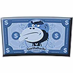 Logo GorillaBucks