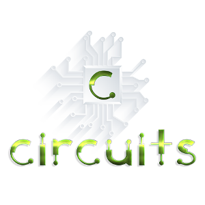 CryptoCircuits