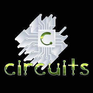 Logo CryptoCircuits