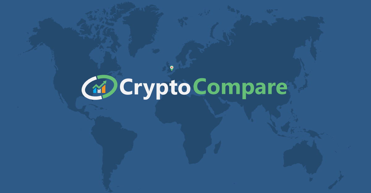 Live cryptocurrency prices, trades, volumes, forums, wallets, mining equipment, and reviews
