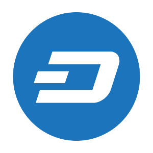 Dash (DASH) Cryptocurrency
