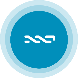 Nxt (NXT) Cryptocurrency