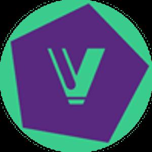 Versa Token (VERSA) coin