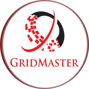 Logo GridMaster