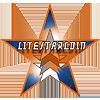 Logo Litestar Coin