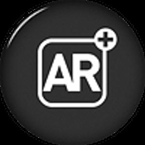 Logo Arbit Coin