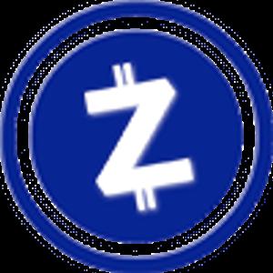 Logo Bitz Coin