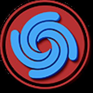 Logo SpinCoin
