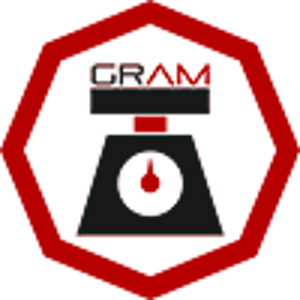 Gram Coin GRAM