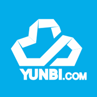 Yunbi Exchange Reviews, Live Markets, Guides, Bitcoin charts